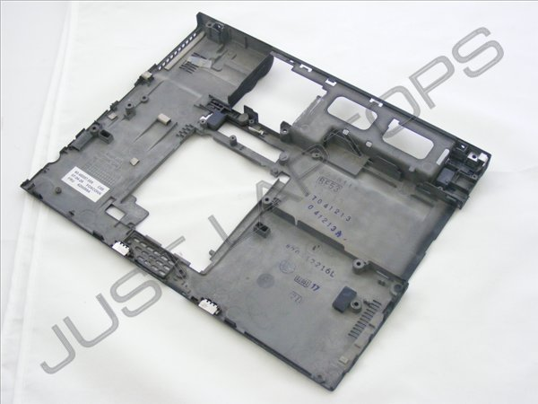 IBM-Lenovo-ThinkPad-X60-X61-Laptop-Base-Plastics-42X3816-42W3058-42W2664