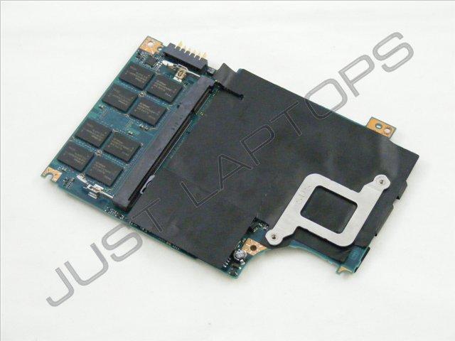 Sony vaio pcg-4f1l