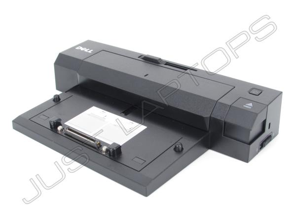 Dell Latitude Docking Stations