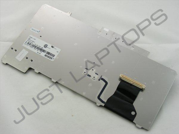 Dell model pp18l
