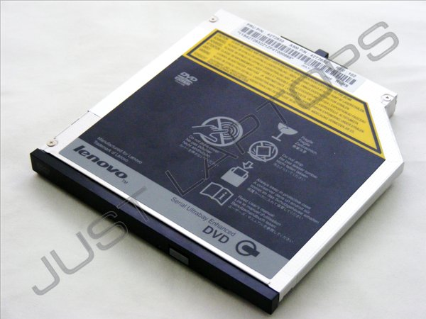 Lenovo W510 Dvd Driver Download