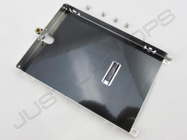 Hard Drive Caddy Screws for Hp Compaq 6510b 6515b 6520s 6710b