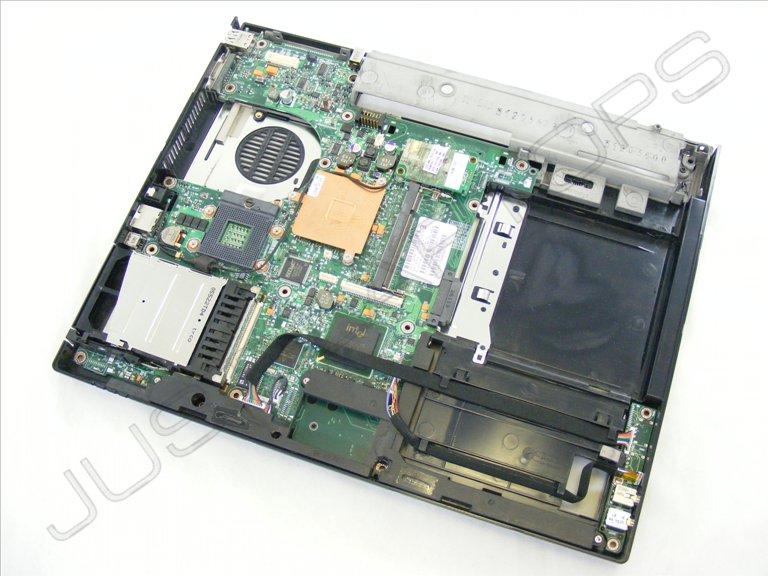 DRIVERS UPDATE: HP COMPAQ NX6110 VIDEOCONTROLLER