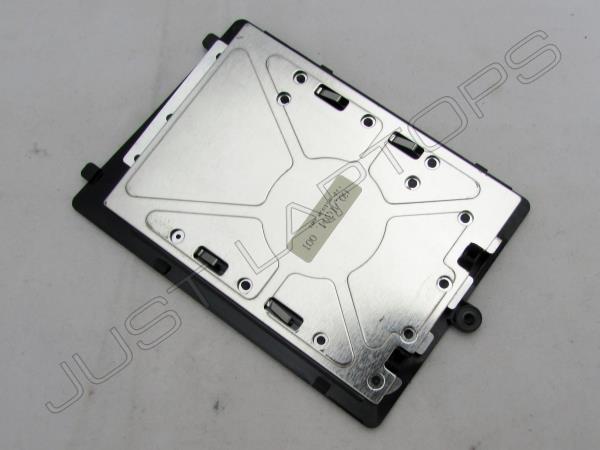 Bottom Base HDD Hard Drive Cover Fujitsu Amilo L7310GW