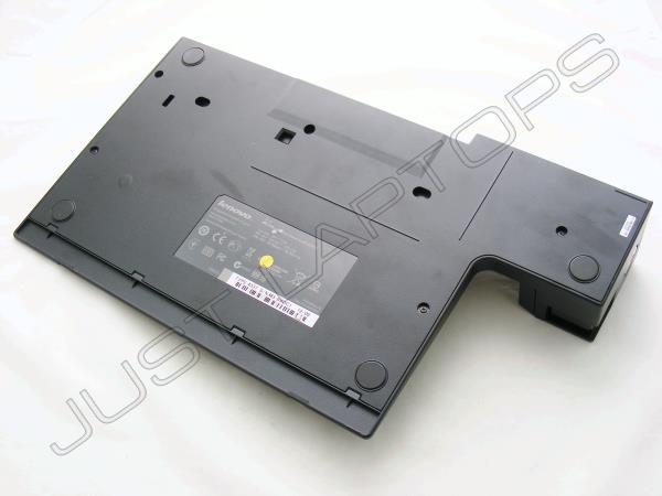 LENOVO THINKPAD W510 NEC USB 3.0 DRIVER WINDOWS XP