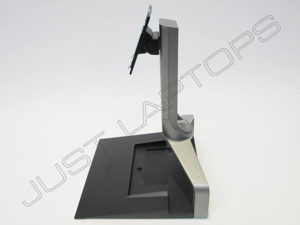 New Dell 0m520m 01m5y2 Flat Panel Lcd Monitor Display