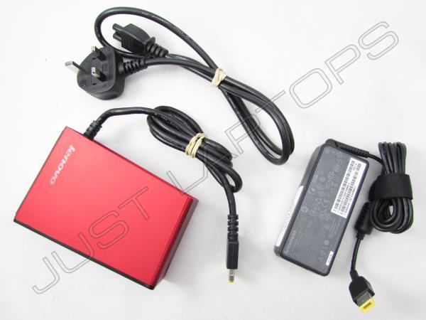 3/x USB 2.0/Anschl/üsse Gigabit Netzwerk Port HDMI mit 65/W AC Adapter /& UK Netzteil Kabel Original Dell Dockingstation Dock f/ür Latitude ST