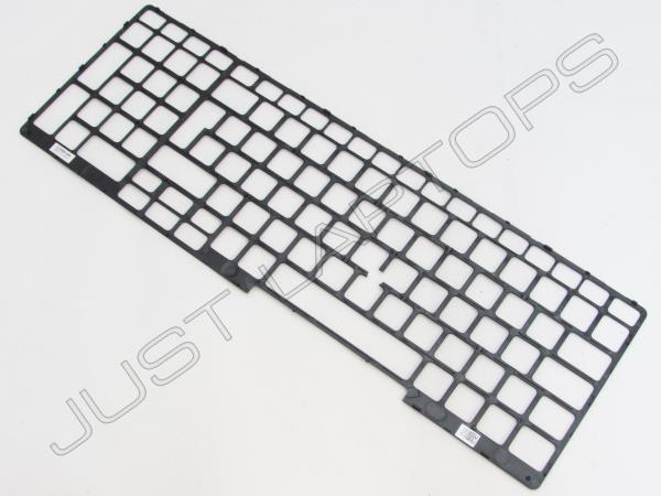 New Dell Precision 3520 7520 French Francais Backlit Keyboard Clavier