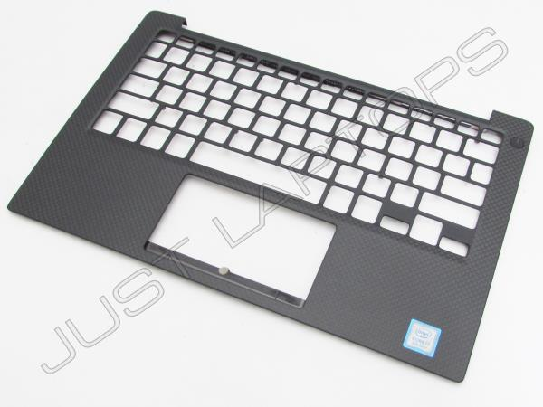 New Lcd Hinge Hinges Cover For Dell XPS13 9343 9350 9360 JIUS003
