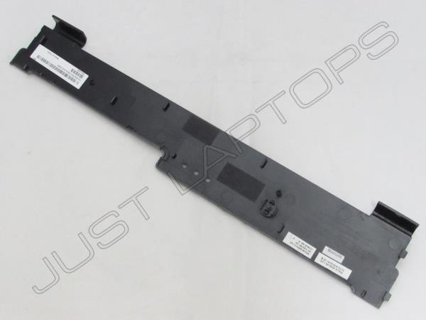 Genuine Dell Latitude D810 Power Button Hing Cover Keybard Bezel 0R4117 R4117