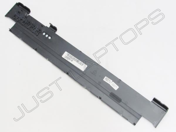 ACER TORPEDO DRIVERS DOWNLOAD (2019)