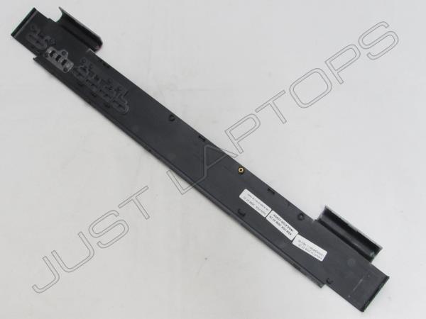 Lenovo IdeaPad Yoga 2 Pro 13 Hinge Cover 90204401